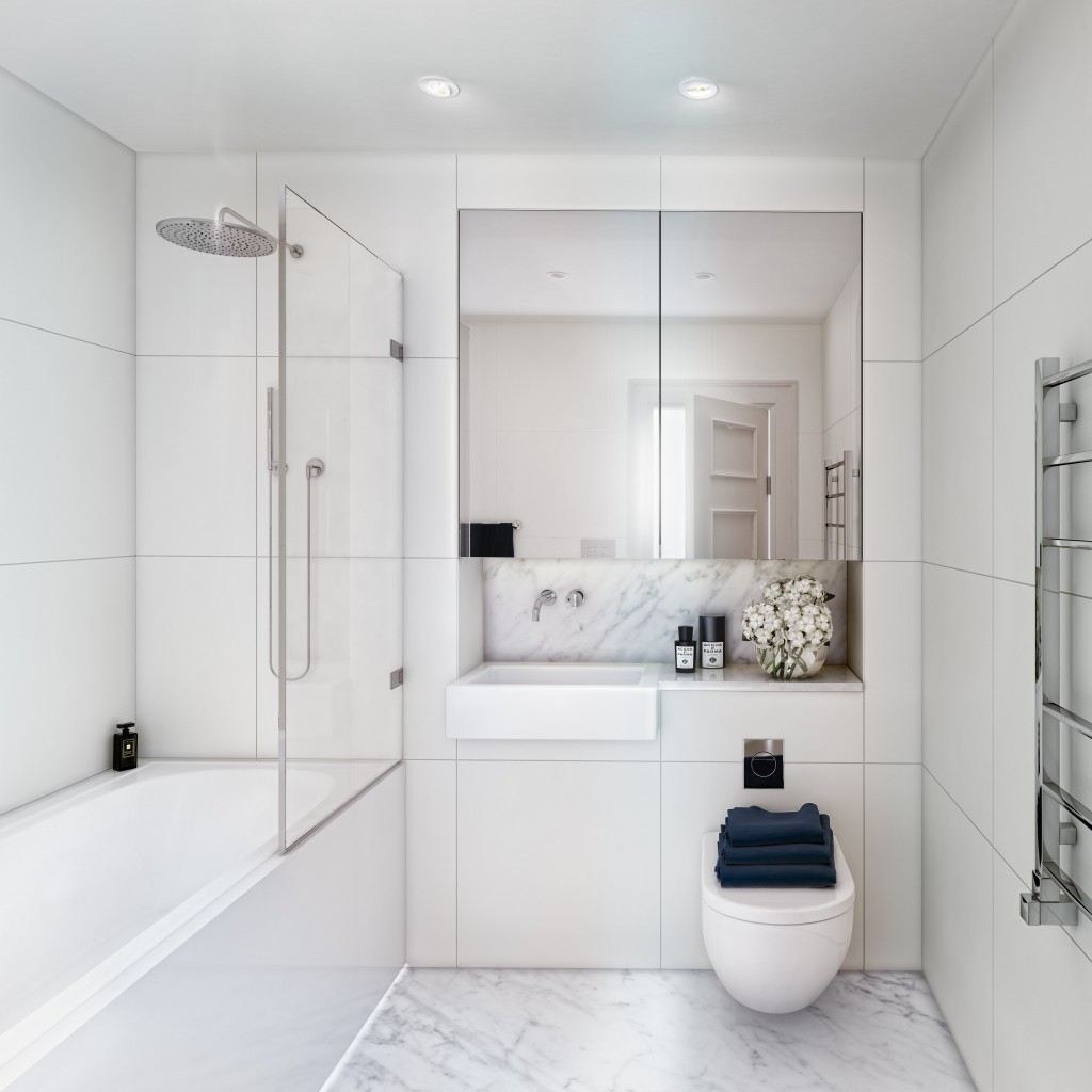 Fusion_ParsonsGreen_Apartments_Bathroom_Stage06-1024×1024