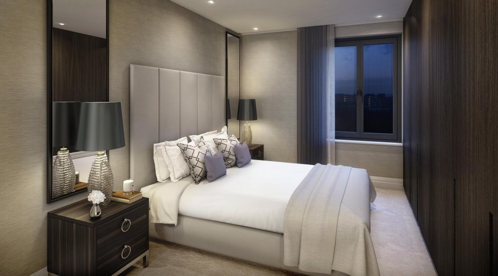 Fusion_ParsonsGreen_Apartments_Bedroom_Stage05-1024×569