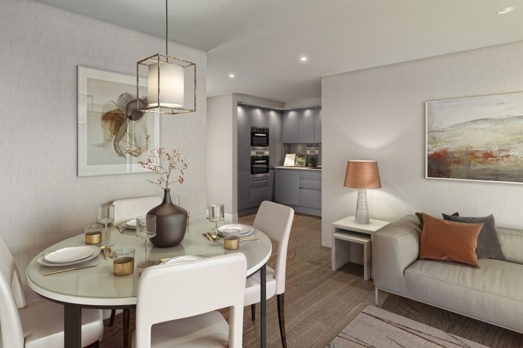 Fusion_ParsonsGreen_Apartments_KitchenDining_Stage06-1024×682