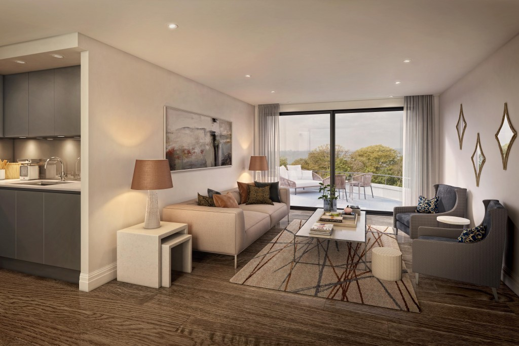 Fusion_ParsonsGreen_Apartments_LivingRoom_Stage06-1024×683